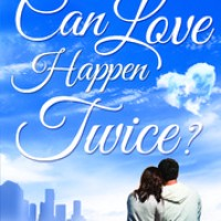 Can Love Happen Twice? : Ravinder Singh