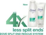 dove-split-ends
