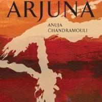 Arjuna : Anuja Chandramouli