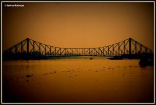 Photo Courtesy : Rajdeep Mukhopadhyay