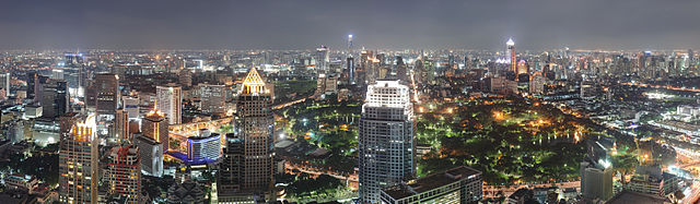 640px-Bangkok_Night_Wikimedia_Commons