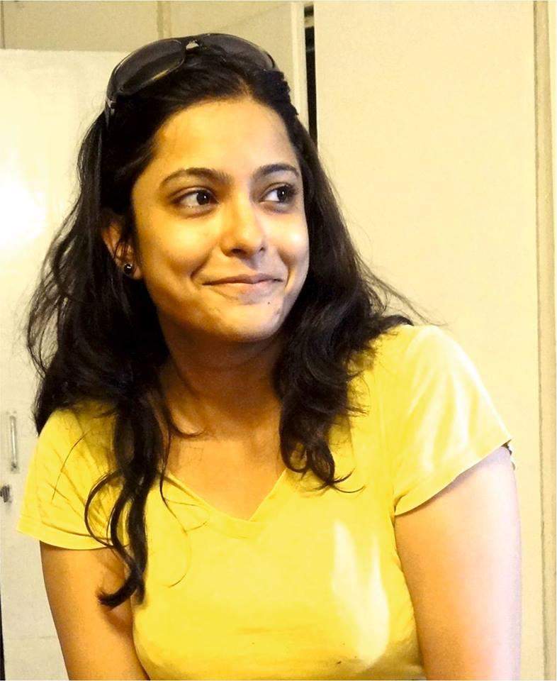 Saurav gurjar wife sexual dysfunction