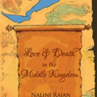 Love & Death in the Middle Kingdom : Nalini Rajan