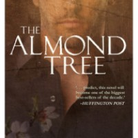 The Almond Tree : Michelle Cohen Corasanti