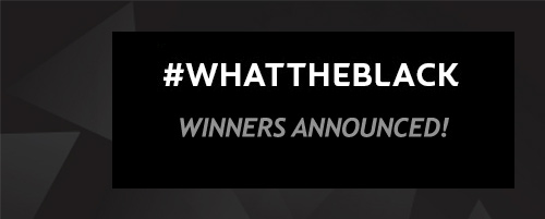 whatheblack-winners