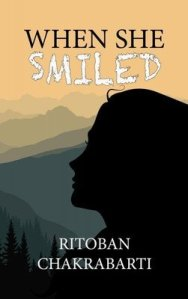 when-she-smiled-400x400-imae3kg5p7rfp5fg