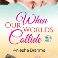Book Review : When Our Worlds Collide