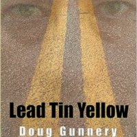 Book Review : Lead Tin Yellow