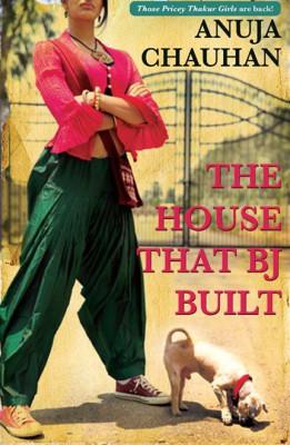 the-house-that-b-j-built-400x400-imae6zqyqg4tnprf