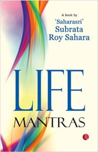 lifemantras