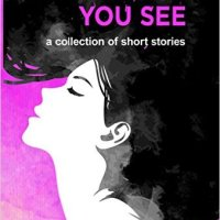 Book Review : That Woman You See