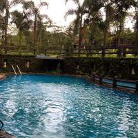 Mystica Resort, Khandala