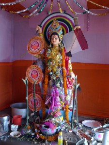 Image source: Kolkata Blog