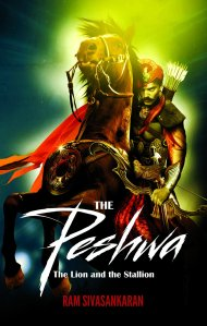 peshwa-1