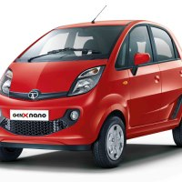 Tata Motors launches brand new cars in Sri Lanka