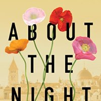 Book Review : About The Night