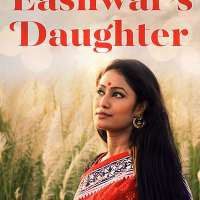 Book Review : Mr. Eashwar's Daughter